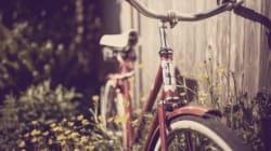 Ali, 20 km al giorno in bici per studiare: il Comune astigiano gli vieta lo