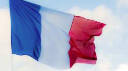 Où acheter en urgence votre drapeau français pour l'hommage