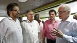 ¿Está Colombia preparada para la