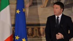 Renzi e la macchina del consenso prima delle