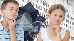 10 STEM-Based Activities For Computer Science Education