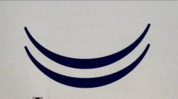 Ecco il simbolo de