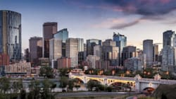 Alberta's Carbon Tax Might Be A Major Blow To Cities,