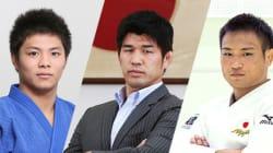 「真の柔道を示せるのは日本しかない」井上康生監督が語る