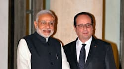 The Morning Wrap: India France To Sign Rafale Deal On Republic Day; Kerala Prepares For Rs 55-Crore