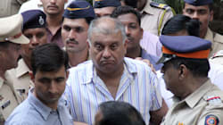 This Is What Peter Mukerjea's Family Had To Say Against The Charges On
