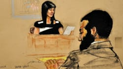 Khadr Poised For Return To