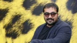 Netflix To Stream Anurag's 'Gangs of Wasseypur' As Web