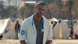 Médecins du monde se moque de vos fausses