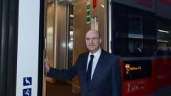 Privatizzazione Fs, si dimette in blocco il