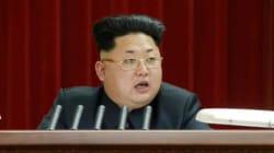 L'ordine di Kim: