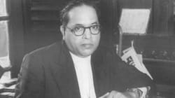 Six Harsh Statements Ambedkar Made On Indian Values And