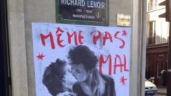 Gli artisti omaggiano Parigi, ma cosa avrebbe detto Charlie