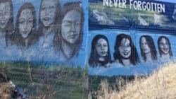 L'enquête sur les femmes autochtones toujours en