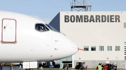 Don't Dismiss Support For Bombardier As 'Corporate
