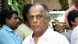 Sacking Pahlaj Nihalani Won't Nearly Begin To Right What's Wrong With Our Censor