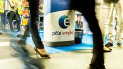 Hausse du chômage de 1,2% en octobre, la bonne surprise de septembre