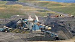 Industry President Warns Alberta Coal Phase Out Will Hurt