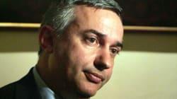 La Stampa, Elkann sceglie Maurizio Molinari per il dopo