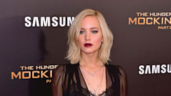 JLaw Is About To Add A New Job To Her Rsum