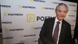 Postmedia CEO Blames Google, Facebook For Struggling