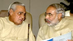 What Modi The Crusader Can Learn From Vajpayee The
