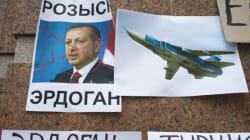 Russia-Turchia, i rapporti restano tesi. Ma Erdogan tende la mano: chiesto incontro con
