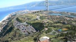 Ponte sullo Stretto, i costruttori chiedono 790 milioni di