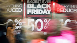 Les distributeurs enterrent le Black Friday (pour mieux en