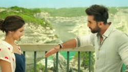 'Tamasha' Review: Tale Of