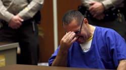 16 anni di prigione per colpa di un