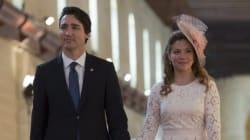 Trudeau Pledges $2.6B To Climate Change