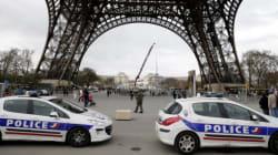 Les suites de l'enquête deux semaines après les attentats de