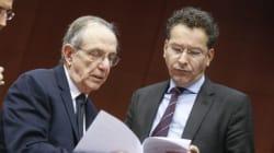 Renzi tira dritto sulla flessibilità, Dijsselbloem non