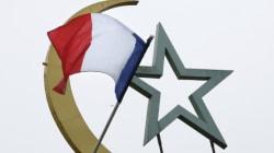 Attentats de Paris: je condamne, je dénonce et