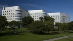 Saskatoon Health Region Announces Major Layoffs Before