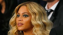 Beyonce And Topshop Are Teaming Up, This Is Not A