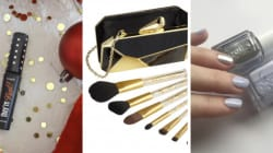 Gifts Ideas For The Beauty Lovers In Your