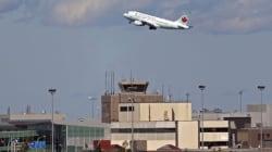 Manitoba Chiefs Boycott Air
