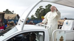 Pope Francis' Criticism Of 'New Colonialism' Disregards Africa's