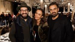 Styles de soirée: séance magasinage de cadeaux québécois uniques au souk &
