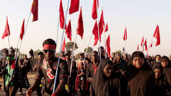 21 Killed As Suicide Bomber Hits Shi'ite Procession In
