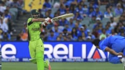 Indo-Pak Cricket Series Proposal To Honour 'Team Kasab', Says Shiv