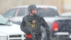Fusillade dans un centre de planning familial au Colorado, 3