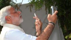 PM Modi Speaks On Non-Discrimination And