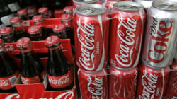 Varanasi Village Councils Blame Coca Cola Bottling Plant For Water