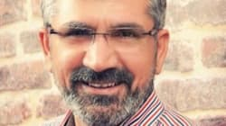 Turchia, ucciso il capo degli avvocati curdi. Dichiarato