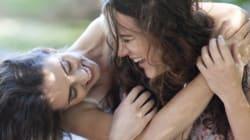 Sono bisessuale: 8 cose che vorrei che le mie amiche etero