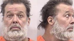 Colorado : le tireur aurait dit «plus jamais de bébés