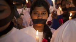 Let Jyoti Singh's Light Shine On India's